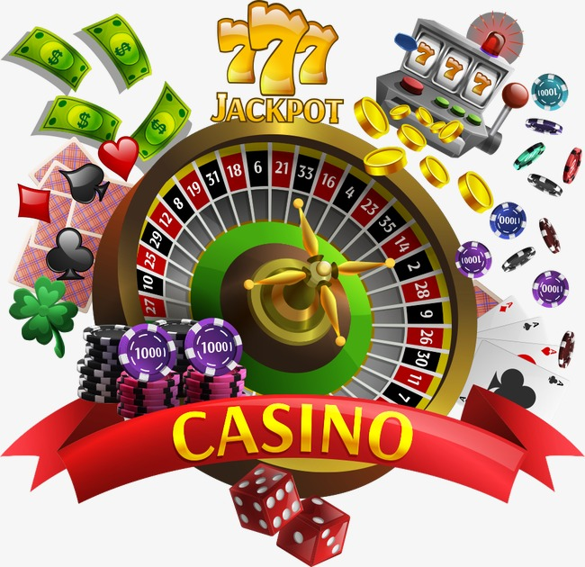Play online for real money anytime