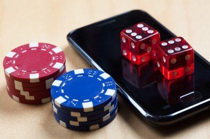Get bonuses to play online casinos