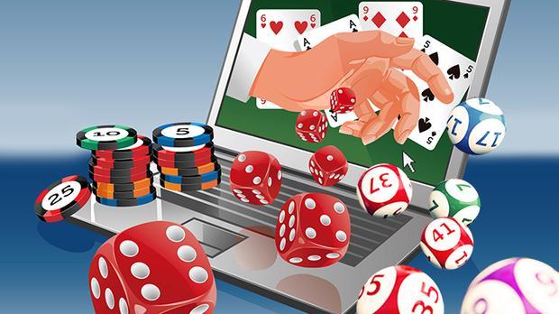 Food and fun with Australia Casino