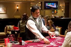 Play Live Dealer Casino Games Claim Your 300 Match Bonus