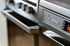 call appliance repairman