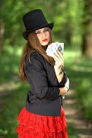 Magic Of No Deposit Bonus Poker