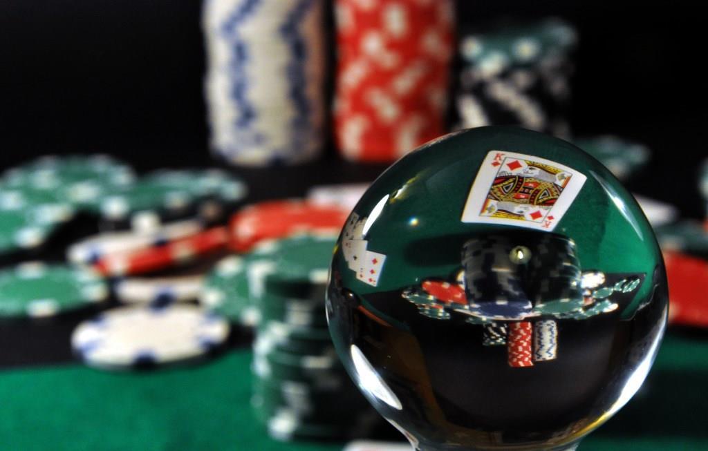 Виртуальные игры Вулкан Платинум казино – не просто хобби