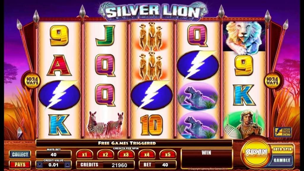 Spiele Secret Of Nefertiti 2 - Video Slots Online